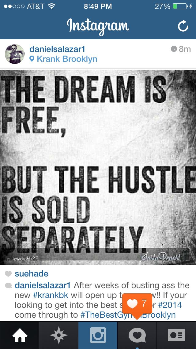 how can i make money without hustling