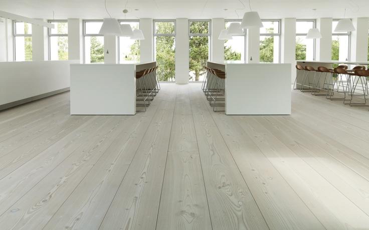 Dinesen Floors Future And Found Of Dinesen Floors Oppeople