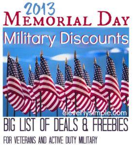 memorial day sales 2013 macy's