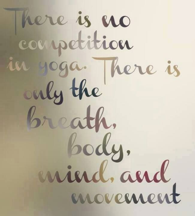 yoga quotes - photo #33