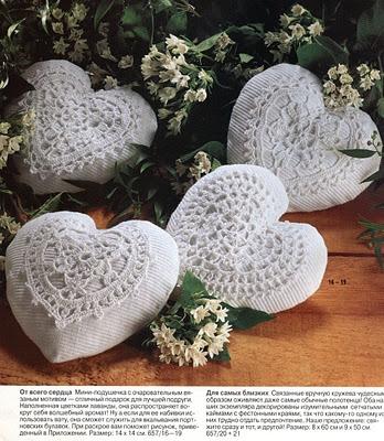 crochet, craft