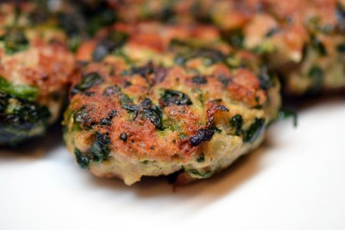 Green Pork & Shiitake Sliders | Nom Nom Paleo | Lowcarb & Paleo ...