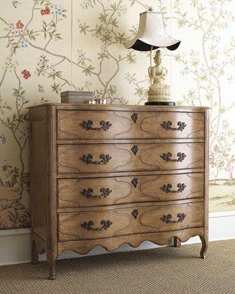 Tuscany Bedroom Furniture
