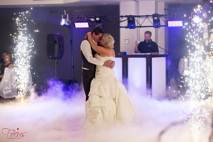 categories special topic wedding boards first dance
