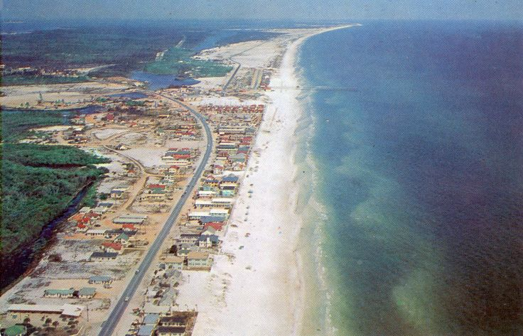 Ross Panama City Beach