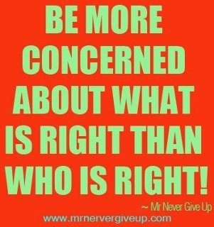 Be more concerned | Positive Quotes | Pinterest Positive Quotes About Work