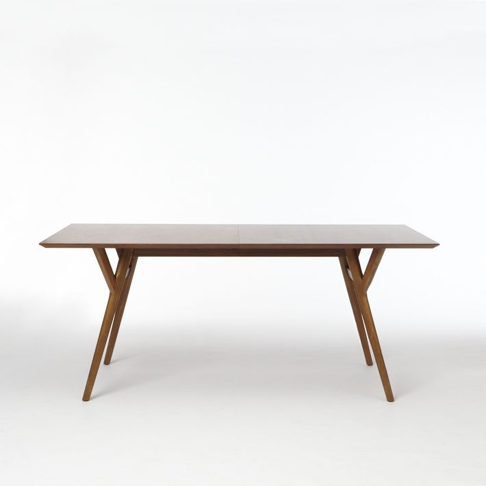 Found on westelm.com