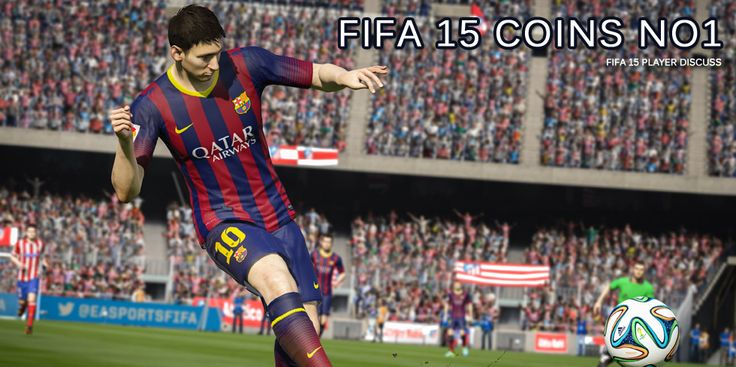 Buy FIFA Coins for FIFA 15 Ultimate Team on Xbox & Playstation.