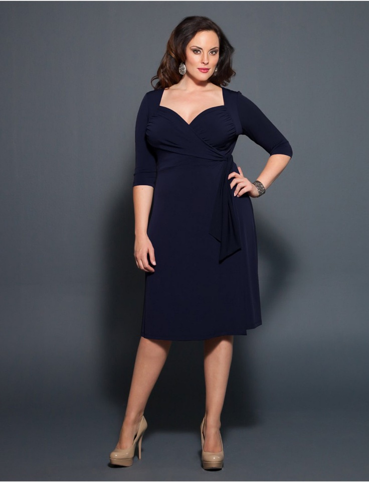 v again plus size get dressed