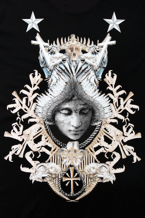 givenchy by ricardo tisci fashion art Explore culture curated's board riccardo tisci & givenchy on pinterest | see  more ideas  art background  givenchy boy riccardo tisci fashion mens skirt e.