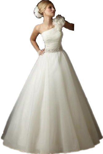 X Treme Prom Dresses 74