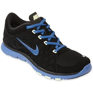 Nike^ Flex Supreme TR Womens Training Shoes - jcpenney