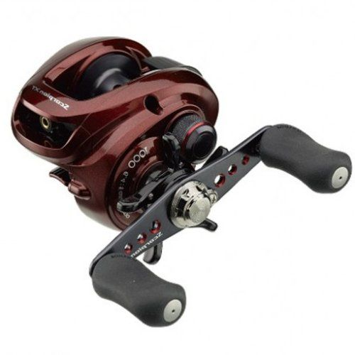 Pin by suliaszone on shimano baitcasting reels pinterest for Japanese fishing reels