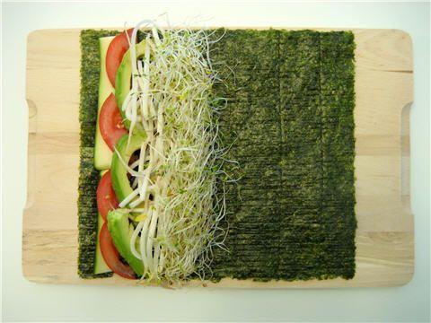 ... .com/2008/10/27/raw-recipe-healthy-vegetable-sushi-nori-rolls