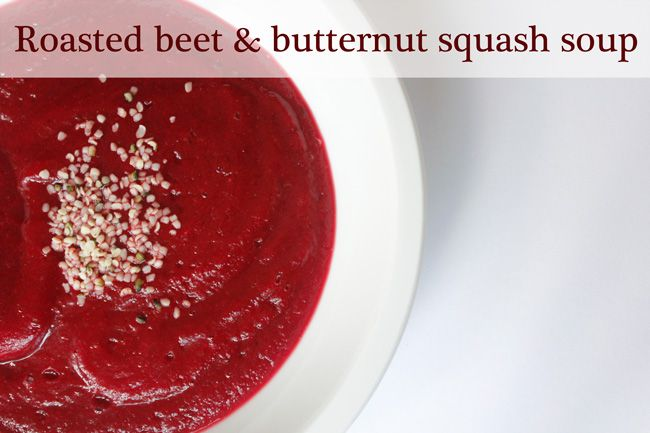 Pin by Susan Benson on Juice, soups & smoothie recipes | Pinterest