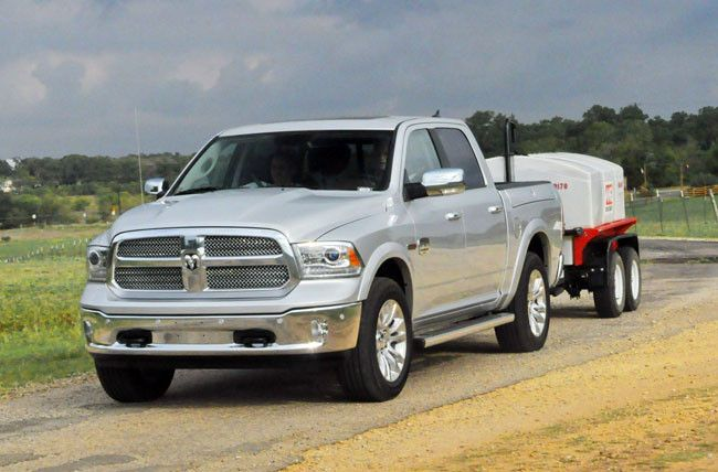 ram 1500 gas mileage 2017 2018 best cars reviews