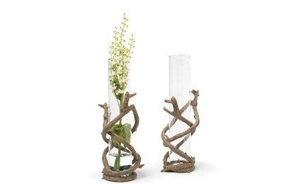 Bois flott bricolages diy pinterest - Branche bois flotte decoration ...
