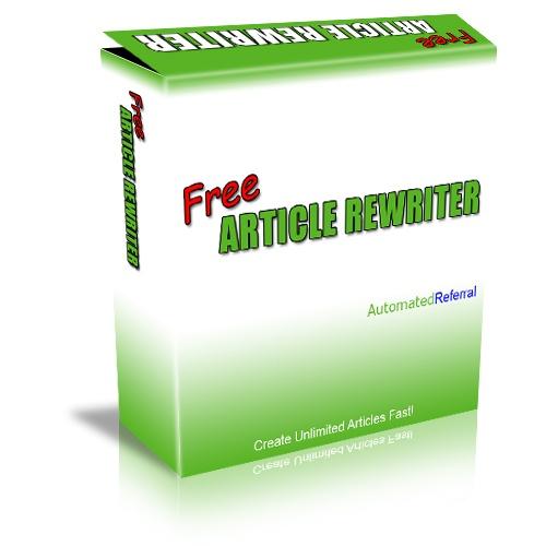 essay rewriter tool