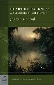 congo river in heart of darkness essay Joseph conrad's novel heart of darkness the setting of heart of darkness takes place along the congo river when marlow returns home and brings the papers.