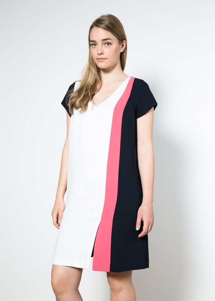 plus length clothes online buying