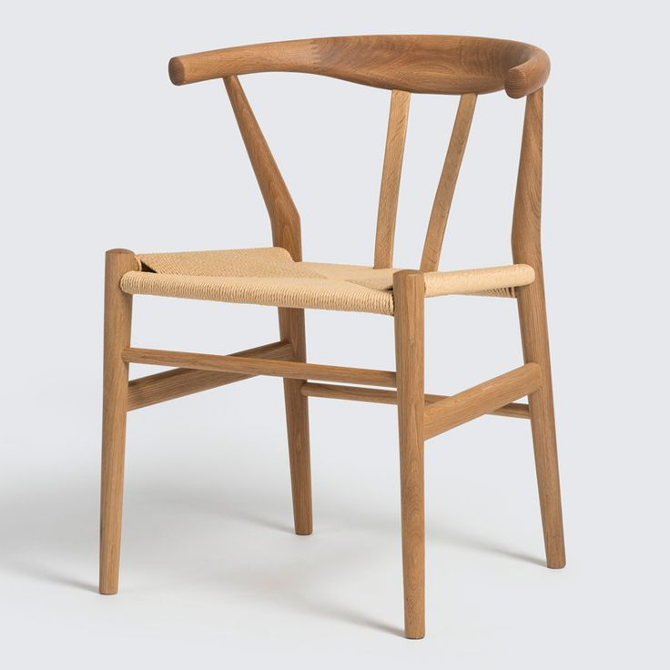 Ingrid side chair for Furniture 08081