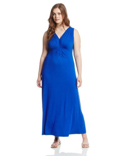 plus length dresses reasonably-priced on-line