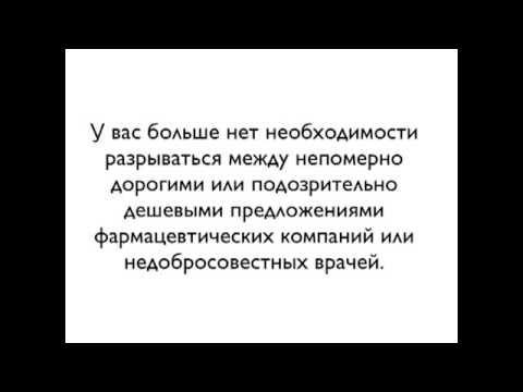 foto-golih-aktris-i-televedushih