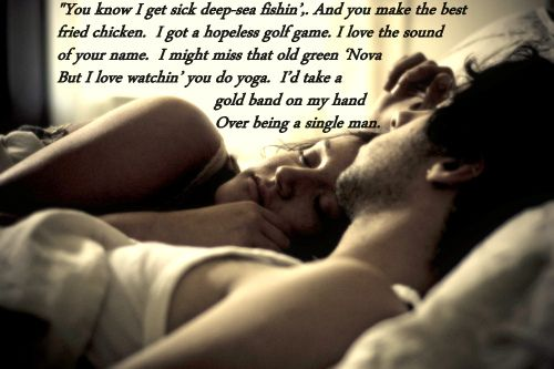 a woman like you-lee bryce . country quote