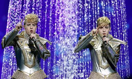 uk eurovision 2012 engelbert humperdinck