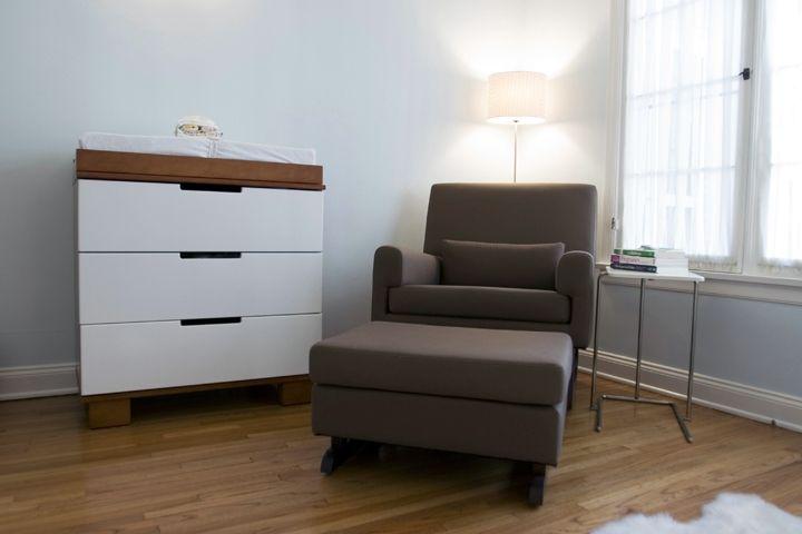 Ikea Drehstuhl Gebraucht Kaufen ~ Floor Lamps