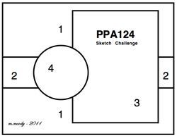 PPA124