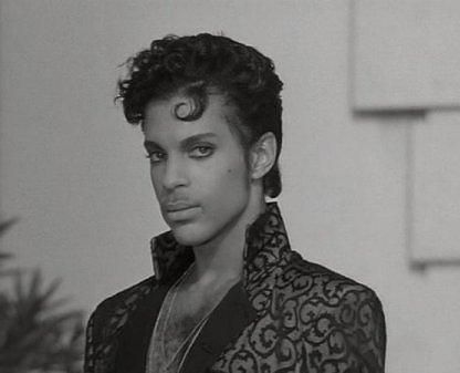 Under The Cherry Moon | Prince | Pinterest