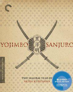 Sanjuro Film