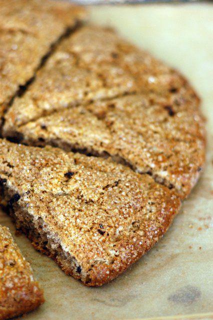 gluten-free scones | Gluten Free | Pinterest
