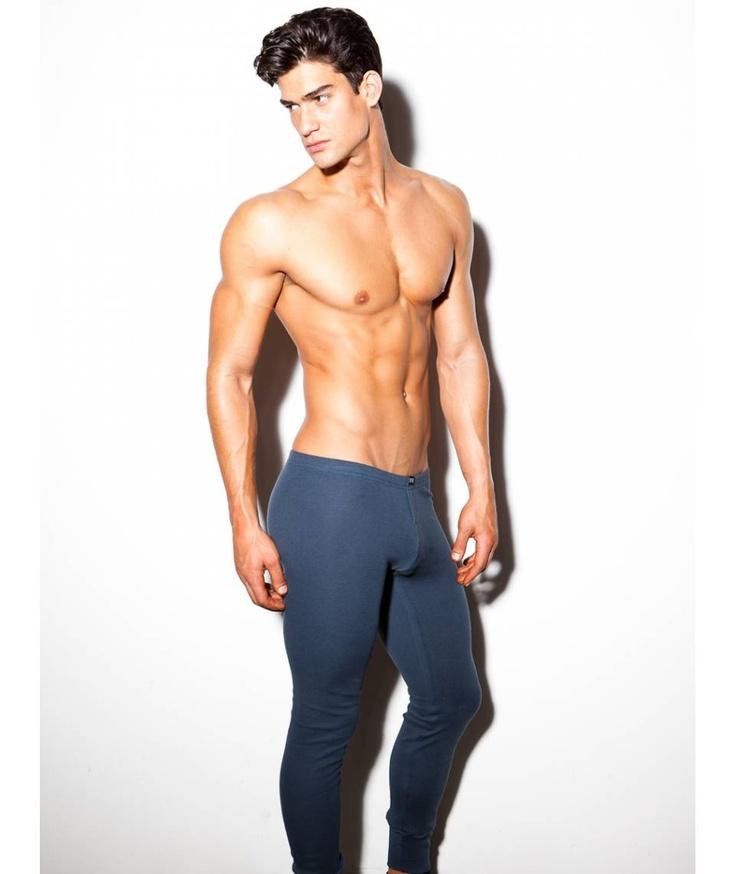 N2N Bodywear - Underwear Geniuses | N2N Bodywear | Pinterest