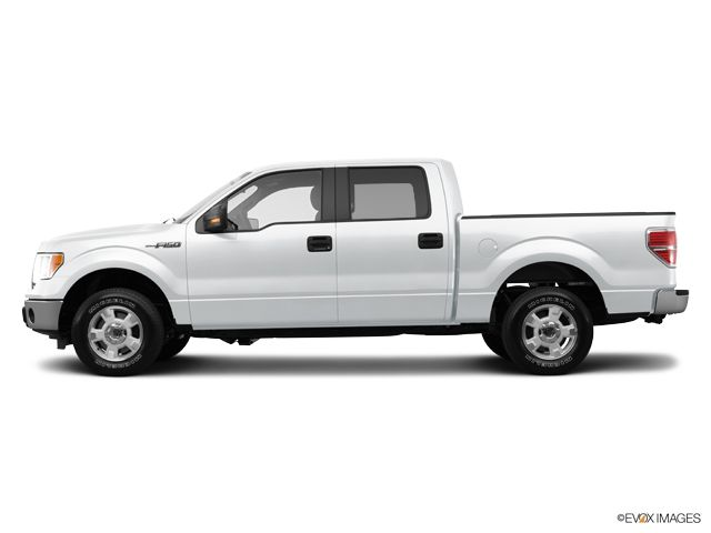 2014 ford f 150 crew cab vs 2014 gmc sierra crew cab. Black Bedroom Furniture Sets. Home Design Ideas
