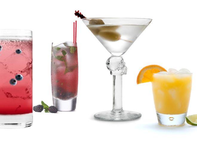 Heavy drinking hits men's brains harder than women's, study says via ...