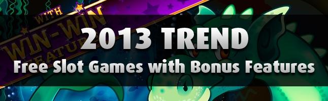 free sign up bonus casino listings freegames