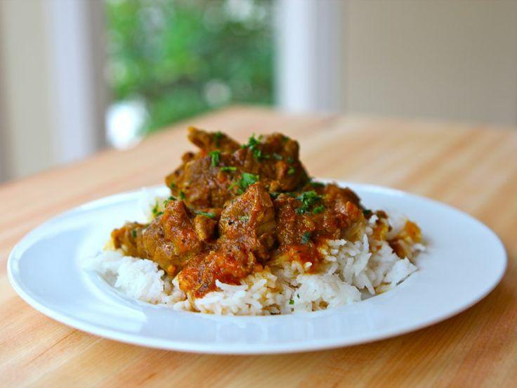... lamb stew with a twist rogan josh lamb stew valentine warner s lamb
