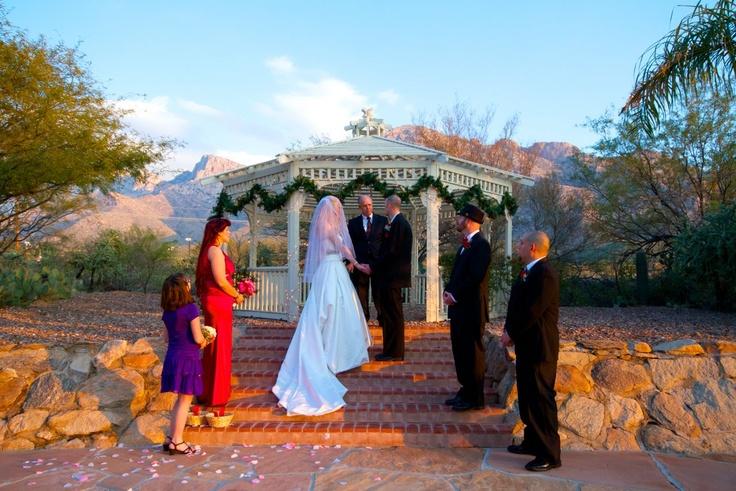 At the buttes tucson az jw photography llc weddings