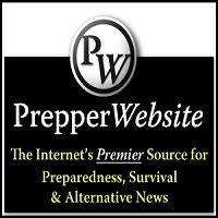 Prepper Website - Preparedness, Survival & Alternative News