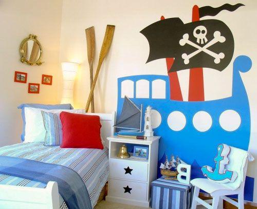 pirate theme room decor pirate theme room decor kid s room