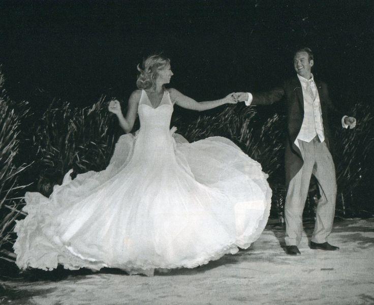 Pin by kate wheeler on celebrity weddings pinterest for Wedding dresses branson mo
