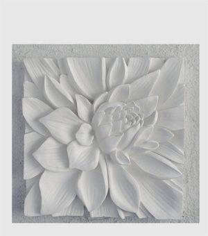Ceramic Wall Tile Art Tile Work Amp Mosaic Pinterest