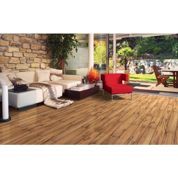 ... D2747 Chelsea Oak Laminate Flooring | Laminate Flooring | Pinterest