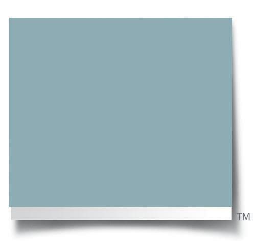 Valspar Blue Green Paint Colors