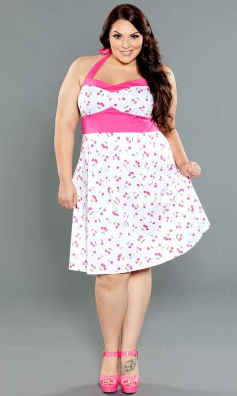 plus size attire size 32