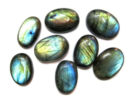 pin by gemstone on gemstones