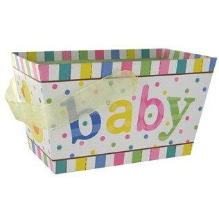baby duck favor box shop hobby lobby trishy 39 s baby shower pinte