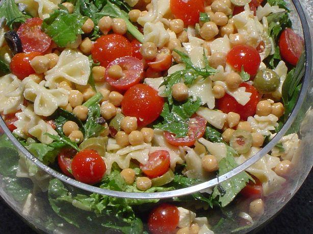 greek salad greek salad greek chopped salad greek salad sandwich greek ...